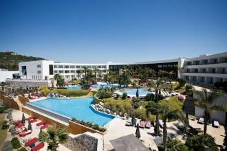 Отель Испания, Коста Даурада, Dolce Sitges 5* *, ,  - фото 1