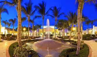 Отель Iberostar Haceinda Dominicus 5*, Ла Романа, Доминикана - фото 1