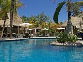 Отель Emeraude Beach Attitude 3*, Маврикий, Маврикий - фото 1