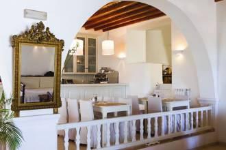 Отель Греция, Кассандра, Elena Studios (Kassandra) Apartments *, ,  - фото 1