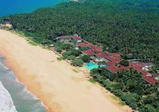 Отель Шри Ланка, Ахунгалла, Heritance Ahungalla 5* *, ,  - фото 1