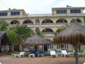 Отель Шри Ланка, Индурува, Royal Beach Resort 2567 *, ,  - фото 1