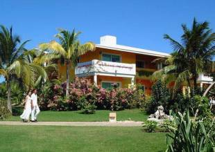 Отель Paradisus Rio De Oro 5*, , Куба - фото 1