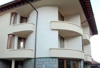 Отель Lina 3*, , Болгария - фото 1