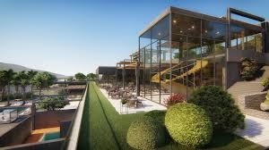 Отель Lujo Hotel 5* 1119 eur с авиа,самый лучший вип отель Бодрума ,вылеты в октябре ,бархатный сезон *,  - фото 1