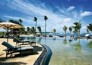 Отель Anahita 5*, Маврикий, Маврикий - фото 1