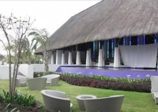 Отель Sofitel So Mauritius Bel Ombre 5*, Маврикий, Маврикий - фото 1