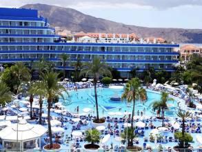 Отель Испания, о. Тенерифе, Mediterranean Palace 5* *, ,  - фото 1