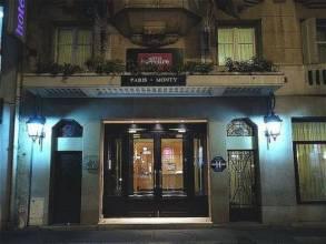 Отель Mercure Monty / Weekend 4, Экскурсионный тур - Франция, Франция 4*, ,  - фото 1