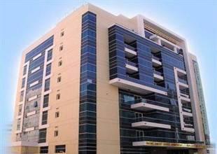Отель ОАЭ, Дубаи, California Hotel 2* *, ,  - фото 1