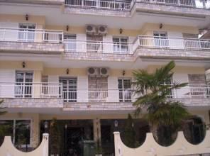 Отель Греция, Пиерия, Ouzas Hotel 844056690 *, ,  - фото 1