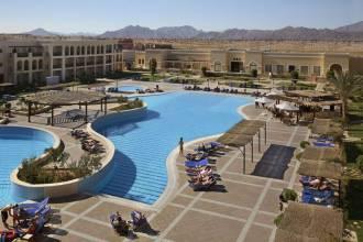 Отель Египет, Шарм Эль Шейх, Jaz Mirabel Club Resort 5 *, ,  - фото 1