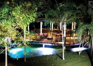 Отель Экскурсии 3*sup (4Д/3Н)+Ranna 4*+, Экскурсионный тур - Шри Ланка, Шри Ланка 4*, ,  - фото 1