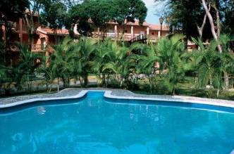 Отель Riu Lupita 5*, Ривьера-Майа, Мексика - фото 1