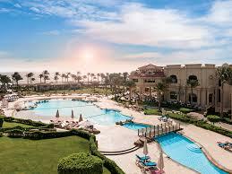Отель Лучший вип отель Египет ,Шарм эль Шейх ,Rixos Sharm El Sheikh 5*,837eur *,  - фото 1