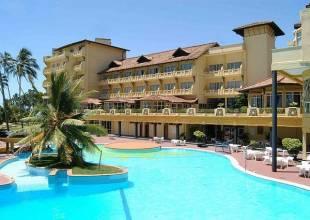 Отель Экскурсии 3*sup (3Д/2Н)+Sands By Aitken Spence 4*, Экскурсионный тур - Шри Ланка, Шри Ланка 4*, ,  - фото 1