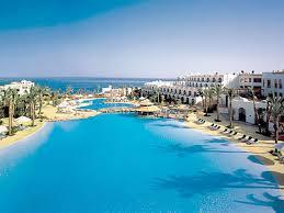 Отель Египет Делюкс отель , Savoy 5*, Шарм эль Шейх 649$,03.10 *,  - фото 1