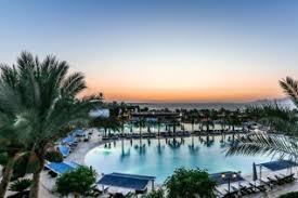 Отель Египет ,Шарм Sultan Gardens 5*,лучший детский отель 569$ c авиа *,  - фото 1