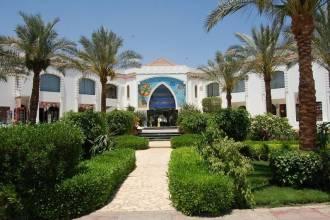 Отель Египет, Шарм Эль Шейх, Viva Sharm Hotel (ex.Top Choice Viva Sharm) 3* *,  - фото 1