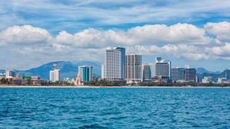Отель Best Western Havana 5*, Ня Чанг - фото 1