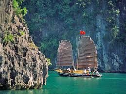вьетнам горящие туры из киеваукраины по разумным ценам купить на