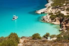 Горящий тур о.Крит от  293 eur  с авиа  - купить онлайн