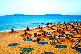 Горящий тур Болгария летом с авиа от 267eur - купить онлайн