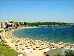 Горящий тур Болгария летом от 127 eur , автобус с 04.08 - купить онлайн