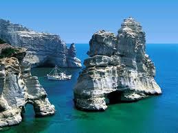 Горящий тур Отдых в Греции на море+экскурсии  169 eur 05.09 ,автобусный тур - купить онлайн