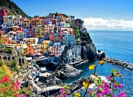 Горящий тур Италия отдых на море от 468 eur  с авиа  - купить онлайн