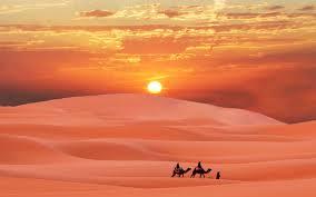 Горящий тур Марокко + отдых на океане 999 eur  с авиа   - купить онлайн