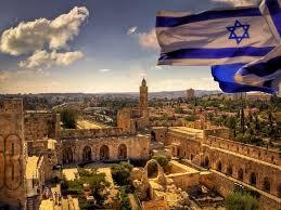 Горящий тур Израиль Рош Ха Шана от  599$  с авиа 10 экскурсий, завтраки и ужины - купить онлайн