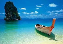 Горящий тур Таиланд,о.Пхукет 636$ с авиа из Москвы,23.08 - купить онлайн