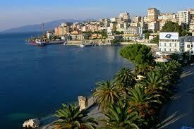 Горящий тур Албания с авиа из Киева от  543$  11  дней  - купить онлайн