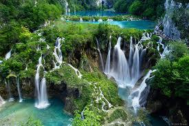 Горящий тур Хорватия с отдыхом на море и экскурсии , автобусный тур от 418 eur - купить онлайн