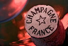 Горящий тур Тур де Франс ,Шампань+Нормандия,от 199 eur , автобусный тур,8 дней - купить онлайн