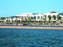 Горящие туры в отель Jaz Belvedere 5*, Шарм Эль Шейх, Египет