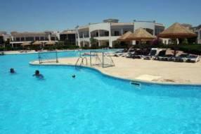 Горящие туры в отель Grand Seas Resort Hostmark 4*, Хургада, Египет