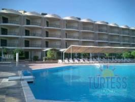 Горящие туры в отель El Samaka Beach Hotel 3*, Хургада, Египет