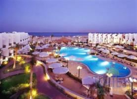 Горящие туры в отель Crystal Sharm Hotel (Ex. Sol Sharm) 4*, Шарм Эль Шейх, Египет