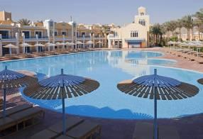 Горящие туры в отель Lilly Land 4*, Хургада, Египет