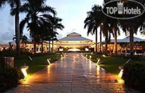 Горящие туры в отель Catalonia Bavaro Resort 5*, Пунта Кана, Доминикана