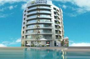 Горящие туры в отель Coral Beach Resort (Ex. Coral Beach Rotana Resort) 4*, Хургада, Египет