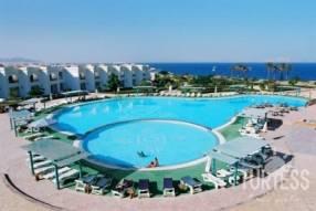 Горящие туры в отель Royal Paradise Resort 4*, Шарм Эль Шейх, Египет