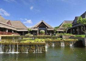 Горящие туры в отель The Westin Turtle Bay Resort & Spa (Ex. The Grand Mauritian) 5*, Маврикий, Маврикий