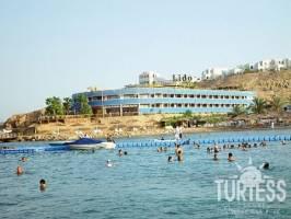 Горящие туры в отель Iberotel Lido 4*, Шарм Эль Шейх, Египет