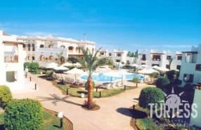 Горящие туры в отель Mexicana Sharm Resort 4*, Шарм Эль Шейх, Египет