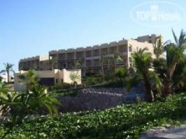 Горящие туры в отель Dessole Holiday Taba Resort (Ex. Holiday Taba Resort) 4*, Таба, Египет