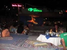 Горящие туры в отель Viking Club 4*, Шарм Эль Шейх, Египет