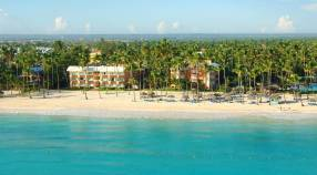Горящие туры в отель Barcelo Dominican Beach 4*, Пунта Кана, Доминикана